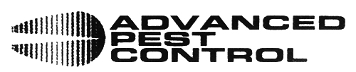 Logo Advanced Pest Control